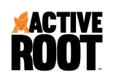 active-root