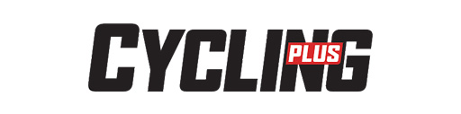 Cyling Plus