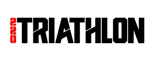 220-triathlon-logo