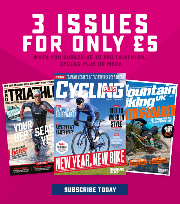 Immediate_CycleShow_Email_140120