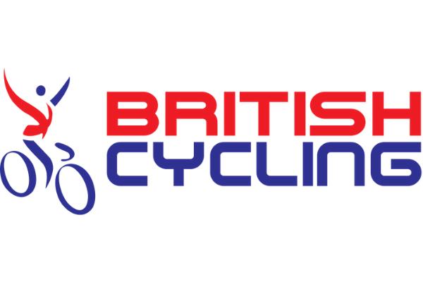 British Cycling The Way Forward