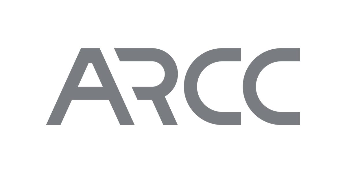 Arcc logo