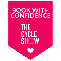 book with confidence (1)